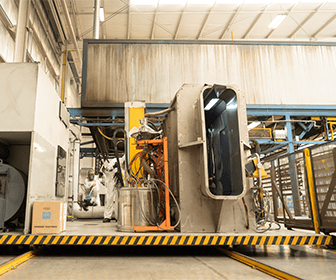 what-makes-powder-coating-the-answer-to-improving-your-project